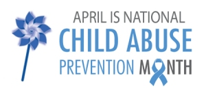 Image result for small child abuse april prevention month images