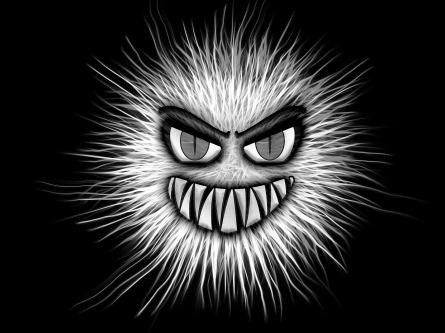 monster-426996_1920