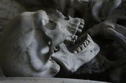 skull-476740_1920