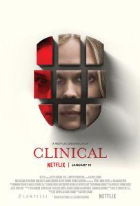 clinical-netflix