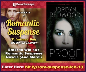romantic-suspense-i-redwood